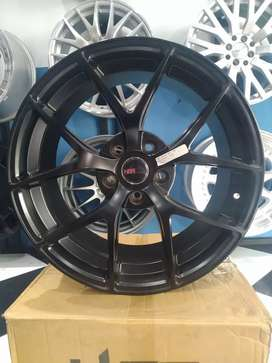 Velg Racing Ring19 buat BMW All Type bisa Ciclan Via Kartu Kredit