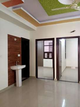 3bhk flat for sale jda approved 90%loanebal subsidy benefits 2.67LAC