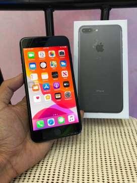 iphone 7plus 128Gb ZP/A