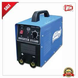 Mesin Las INVERTER WIM ES 1600