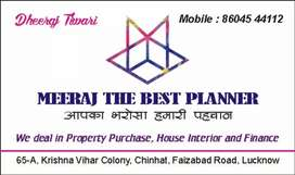 Finance  sector telecoling
