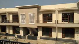 3bhk newly constructed Kothi for sale in new sunny enclave,sector 123,