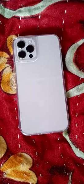 Iphone 12pro/128gb
