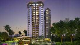 P142 Apartment for sale in edappally  കൊച്ചിയിൽ ഫ്ലാറ്റ് സ്വന്തമാക്കാം