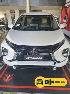 [Mobil Baru] Promo Paket Hemat Xpander Dp minim 20 jt.n cicilan 4-5 jt