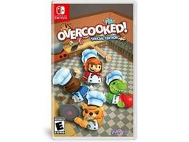 game digital nintendo switch overcooked download