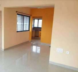 3bhk house rent for family in palasuni..
