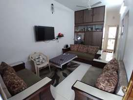 Primely Located,Furnished 4B2HK House for Sale at Gayatri Nagar,Raipur