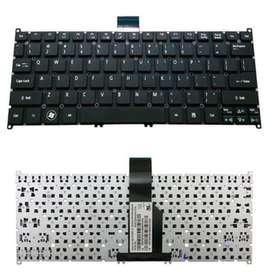 Keyboard ACER Aspire One 725, 756, V5-121/122/123, V5-131, V5-171