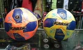Bola Futsal Merek Kansa