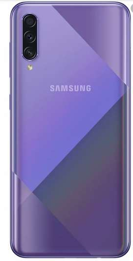 I am selling my samsung a50s 3months