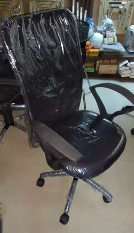 Chair Brand new