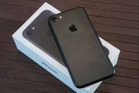 iPhone available in new condition,EMI & COD Available*