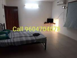 1bhk Furnished in Taleigao at 15000 only