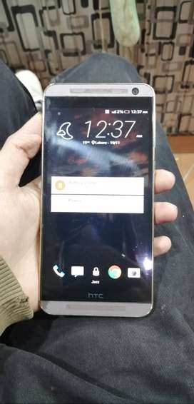 Htc e9 plus 3gb ram 32gb rom