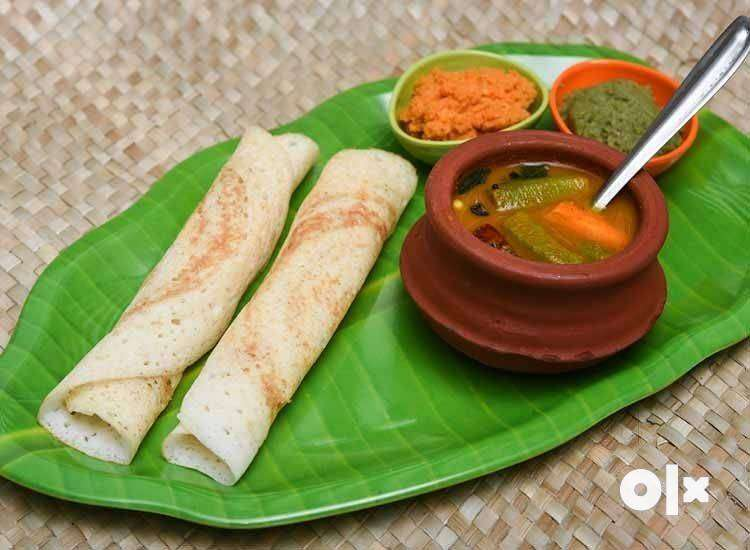 urgent requirement of south indian cook for mansarover  jaipur 0