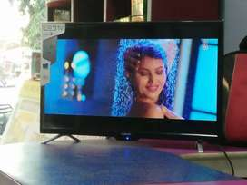 Zaviers LED TV all  size available