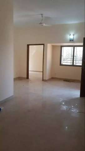 Flat Is Available For Rent In Garden Head Quarter Parsa City