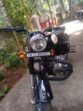 Good condition single owner insurance are current