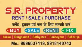 Rent sell purchase