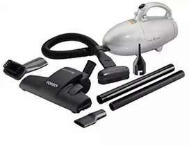 EUREKA FORBES EASY CLEAN VACCUME CLEANER