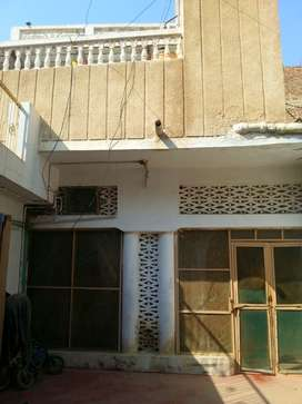 Home selling Hussainabad
