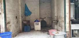 restraunt shop for rent paschim vihar