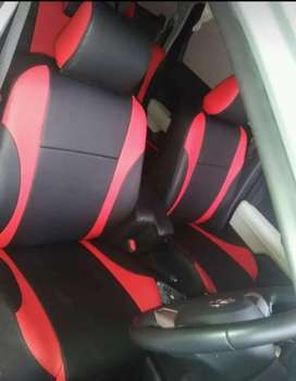 Sarung jok mobil 022