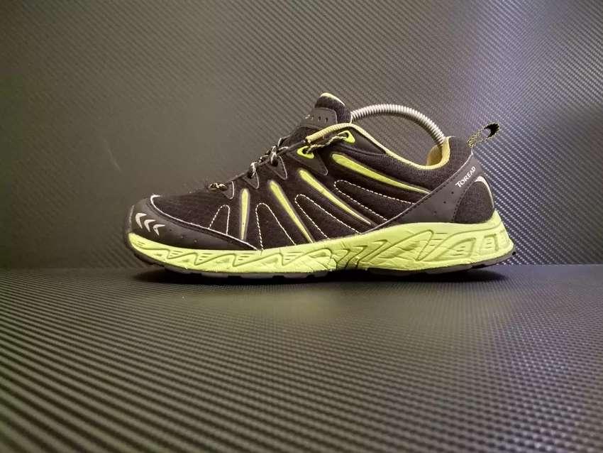 Sepatu Toread Running 0