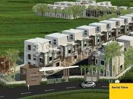 Ayodhya Road KISANPATH Discount Available at Develop PLOTS JALDI KARE