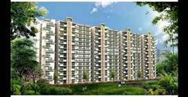 1/2 BHK Flat Possession in 5 Months ...on Sohna Road Gurgaon