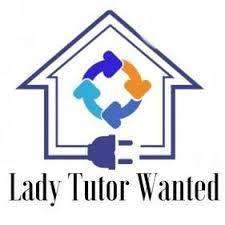 Lady tutors required all over  Bangalore. .