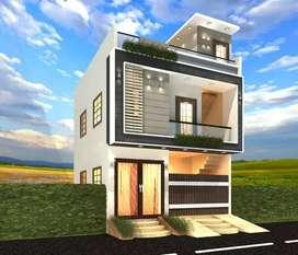 PLANNING, DESIGNING,VASTU,INTERIOR, CONSTRUCTION, CONSULTANT