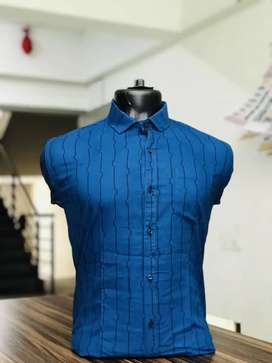 Fancy shirt at rs 225 mein