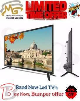 {{Ek no. deals on site}} 32 inch smart LED TV