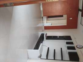Newly constructed spacious 2BHK