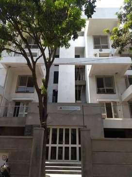 No GST,Stamp duty, And Reg. fee,Nearing possession ,2 bhk in baner@85L