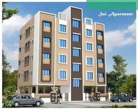 1bhk flat for sale in kharadi at just 24.10lakhs all incl.