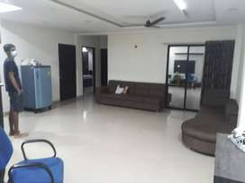 No Brokerage - Owner Listed Apartment Available for Immediate Rent