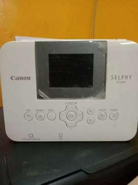 Canon CP1000 PRINTER SALE FOR URGENT