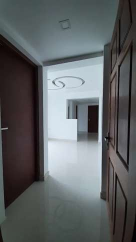 Furnished Flat for sale at THRISSUR