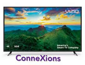 4o inch full hd smart led tv at wholesale price