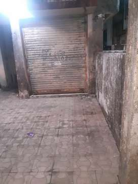 Shop for Sell Rs-22 Lac area 350sq.ft 15 meter Road Sec,14