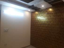2 bhk builder floor uttam nagar west