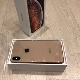 All iphone model available in your budget