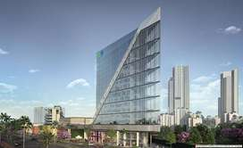 M3M Hub CO Working for Sale in Sector-67 Gurgaon