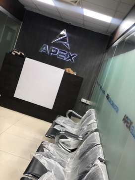 Apex Global Need Staff