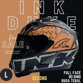 Helm INK DUKE size L