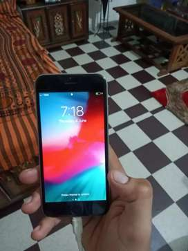Apple i phone 6 nd charger  ..32 gb