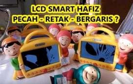 Service - Perbaikan Smart Hafiz & Hafiz dol